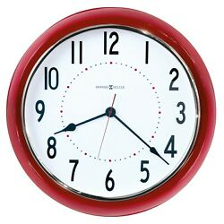 NEW WALL CLOCK 625-653: