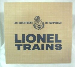Lionel 6-52423 1608w Collector's Club Of America 1608w New Haven Alco Set And More