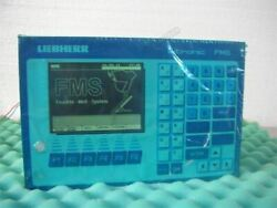Used 1pc Litronic Fms 4001-61321-2350 Humidity Measuring Device Tested Sv