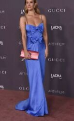 Gucci Gown Dress- With Tags- RRP$7,250