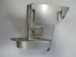 Honda Outboard Extension Case For A Short Shaft 1991 Thru 2000 Bf 9.9 Or 15 Hp M