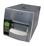 Citizen Cl-s700 Barcode Printer Direct Thermal And Thermal Transfer 203 Dpi