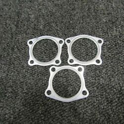 631544 Gasket Assy Set Of 3 New Old Stock