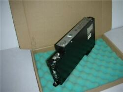 1pcs Used Square D Sy/max 8020 Scp423 Rm