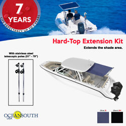 Oceansouth Hard-top Extension
