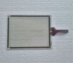 1pc New For Exfo Ftb-200 Touch Screen Glass Wv