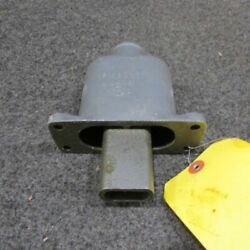 68898-m-1 Wright R1300-1 Breather Assy