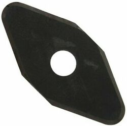 Austsaw Circular Saw Blade Pc15025 150mm Coolroom Panel Cutting Double Sided