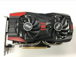 For Asus Ddr5 Eat Chicken / Lol / Warcraft / Dnf Office Game Graphics Gtx760 2g