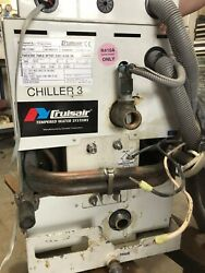 Dometic Cruisair Tempered Water Systems Chillerandnbsp