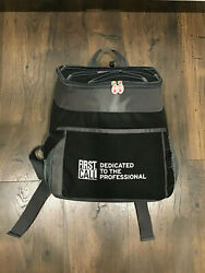 Coleman 28 can Backpack Cooler Preowned Very Good Condition $25.00