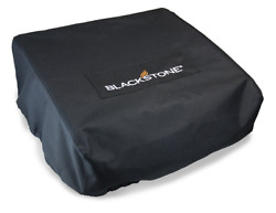 Blackstone Signature Griddle Accessories - 17 Inch Table Top Griddle Carry Bag -