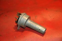 1963-64 1116653 D1450 Delco Remy Ignition Switch Rambler Nos New