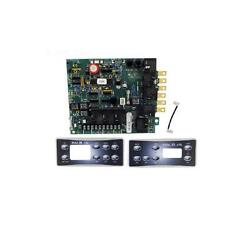 Balboa Hot Tub Control Standard Digital Retro Fit Circuit Board Kit 52518