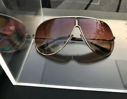 MICHAEL JACKSON SUNGLASSES VICTORY TOUR