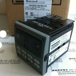1pc For New Dc2500-c0-0a00-200-00000-00-0 By Fedex Or Dhl