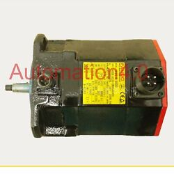 1pc Used Fanuc A06b-0235-b605s000 Tested In Good Condition Free Shipping