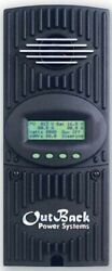 Outback Power, Charge Controller, Mppt Type, Fm60-150vdc