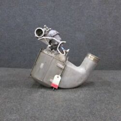 1128sce402-1 Use 185450-1-1 Airesearch Heat Exchanger