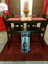 Advertising Barqs Rootbeer Thermometer