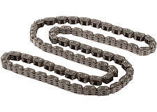 Cam Timing Chain Fits Yamaha Ttr250 1994 1995 1996 1997 1998 1999 2000 2001