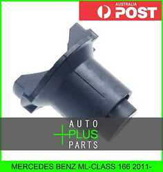 Fits Mercedes Benz Ml-class 166 2011- - Subframe Front Bushing