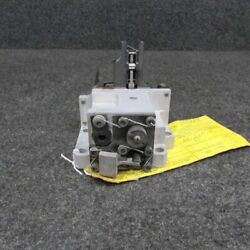 6504946 Governor Assy W/ Yellow Tag