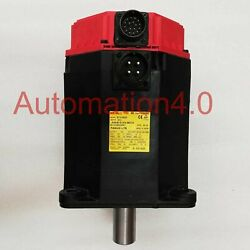 1pc Used Fanuc A06b-0143-b075 Tested In Good Condition Quality Assurance