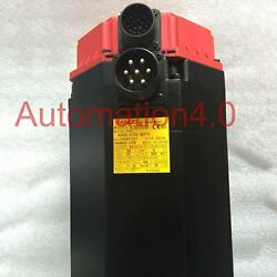 1pc Used Fanuc A06b-0152-b675 Tested In Good Condition Quality Assurance