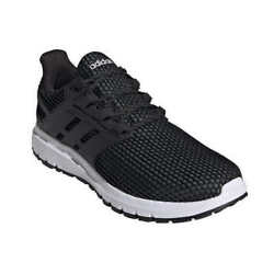 New - Adidas Ultimashow Men's Shoes Running Athletic Black White PICK SIZE