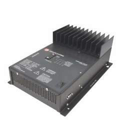 Analytic Systems Power Supply 110v Ac To 24v/40a Pws1000-110-24