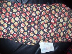 Lularoe Leggings TC  New With tag  great gift .....................