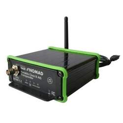 Digital Yacht Nomad Portable Class B Ais With Usb And Wifi Zdignmd