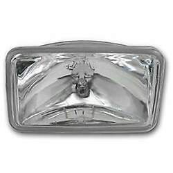 Jabsco Replacement Sealed Beam For 135 Sl Rc Searchlight 18753-0178