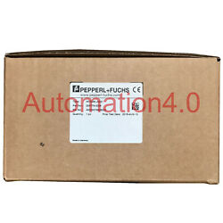 1pc Brand New Pepperl+fuchs Wcs2b-ls221 One Year Warranty Free Shipping