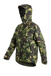 New Marine Fortis Waterproof Jackets / Trousers. Now In Stock Free Post