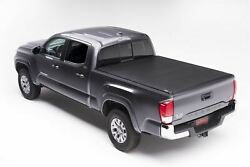 Extang Revolution Roll-up Truck Bed Tonneau Cover | 54950 | Fits Toyota Tundra