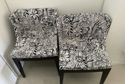 Sold Out Philippe Starck For Kartell2 X Mademoiselle Chairsmissoni Textile
