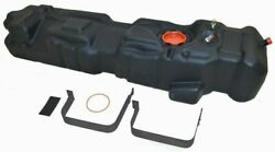 Titan Gen 6 Fuel Tank 48 Gallon For 18-20 Ford F150 Crew Cab Short Bed 6and039.5 Bed