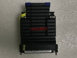 Fcp270 P0917yz Foxboro Invensys Field Control Processor Ship By Dhl
