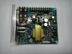 1pc For 100 Test Sp-01960a By Ems Or Dhl 90days Warranty