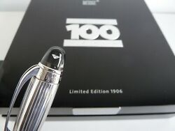 Soulmakers 1906 Limited Edition - Rollerball -