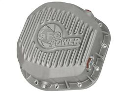 Afe Filters 46-70020 Street Series Differential Cover