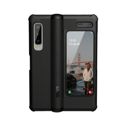 Original UAG Full Cover Hinge Protection Case Cover Skin for Samsung Galaxy FOLD