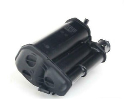 Mercedes-benz C W204 Activated Charcoal Filter A2034700659 New Genuine