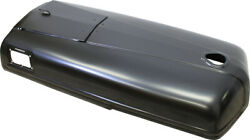 8n16612 Hood For Ford New Holland 8n Tractor