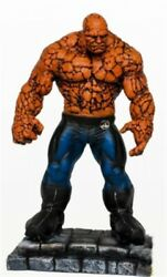 The Thing Fantastic 4 Four Marvel Toy Biz 16 Inch Movie Action Figure