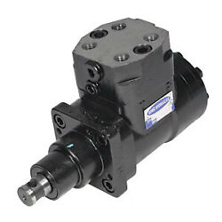 86602557 Steering Motor Fits Ford Tractor 5110 5610 5900 6410 6610 6810 7610 771