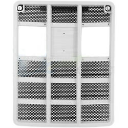 537496r1 Grille Fits Case-ih Tractor 354 364 444 454 474 574 674 2300 2400a