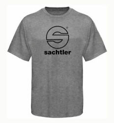Sachtler photography camera tripod t-shirt